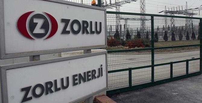 Zorlu Enerji'den borçlanma aracı ihracı kararı