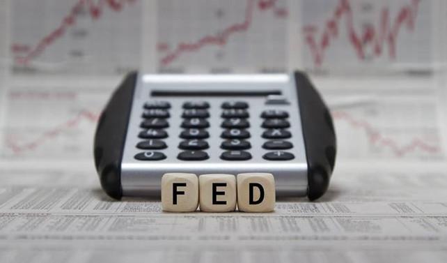 Dünyanın gözü Fed'e çevrildi