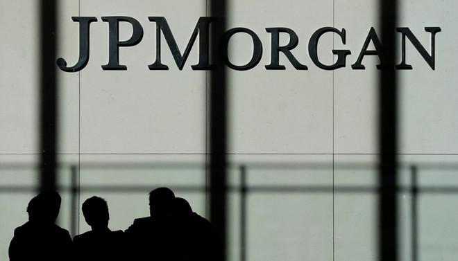 JP Morgan'dan cari açık değerlendirmesi