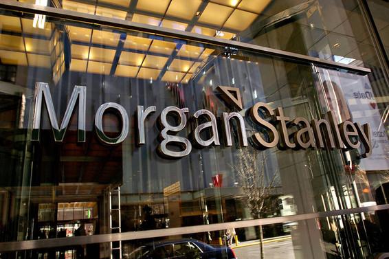Morgan Stanley tedbirleri değerlendirdi