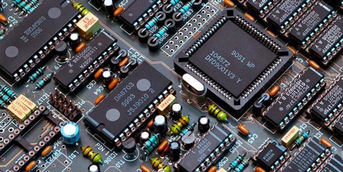 Turmaks'tan nano-teknoloji atağı