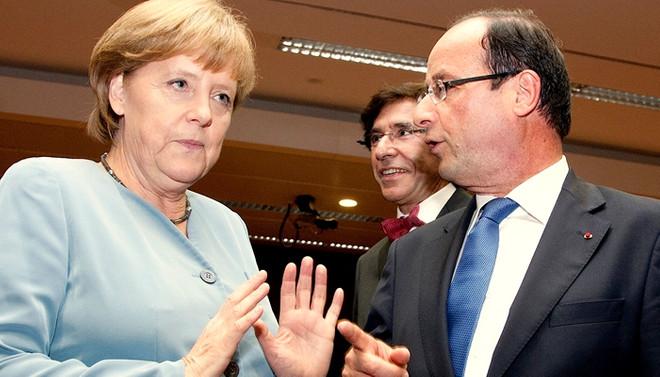 'Rusya'ya uygulanan yaptırımlar uzatılmalı'