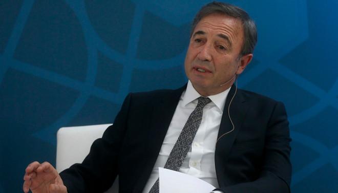 'Gelecek yıl 6 milyar lira yatırım yapacağız'