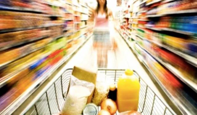 Gıdamız sürdürülebilir değil
