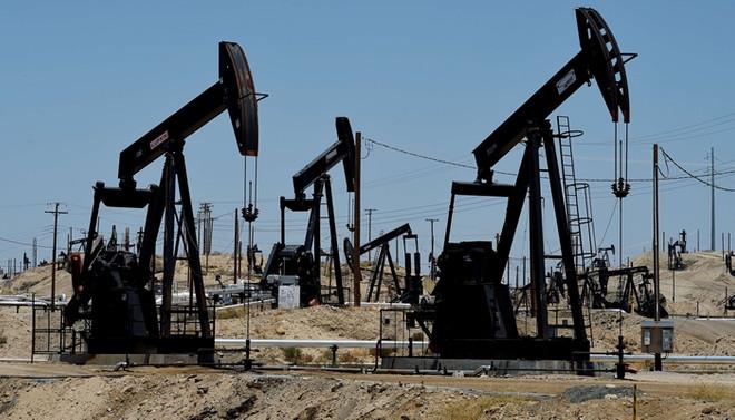 Kazakistan, 9 milyon ton ek petrol üretecek