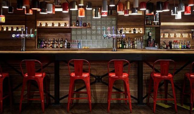 Alkollü içkiler için hizmet bedelleri belirlendi