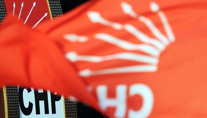 CHP, tutuklu generalleri ziyaret için dilekçe verdi