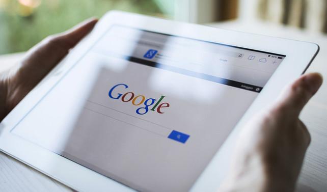 2016'da, Google'da en çok neleri arattık?