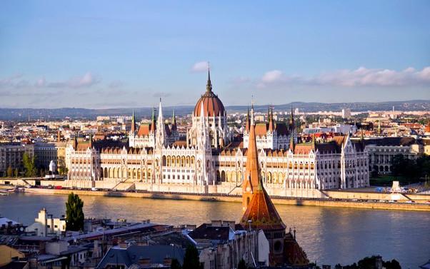Macaristan Türk yatırımcılarını bekliyor