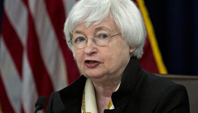 Dolar/TL'de Fed senaryoları