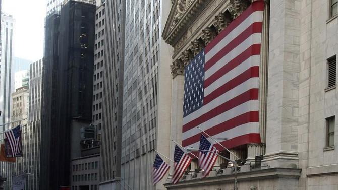 ABD'de ÜFE 5 ayın en hızlı yükselişini gösterdi