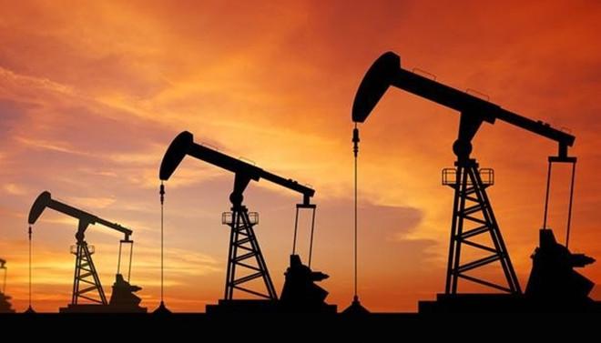 Sberbank: Petrol, 2025'te 138 dolara çıkabilir