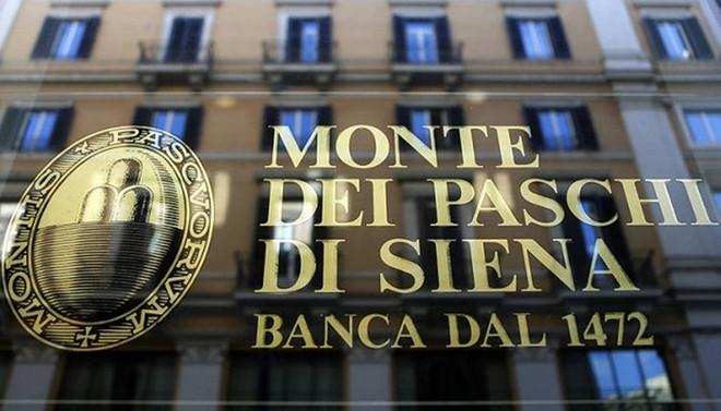 İtalya'da tedbir paketi 22 Aralık'ta onaylanacak