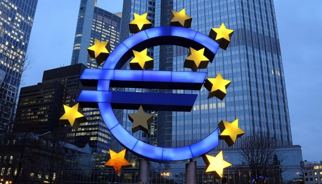 Euro Bölgesi'nde bileşik PMI değişmedi