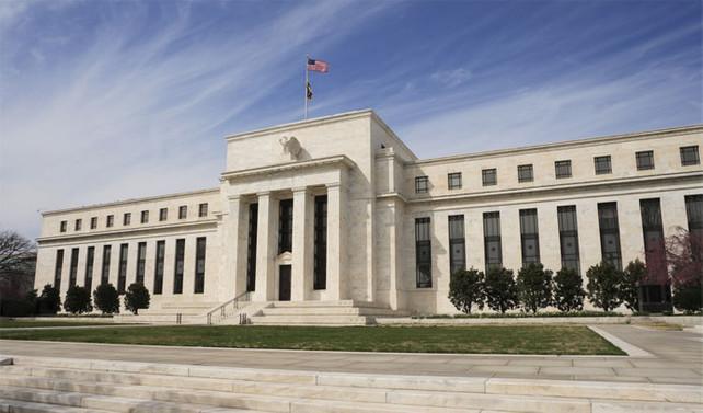 Fed, 2017'de 3 faiz artışı yapabilecek mi?