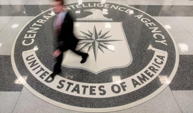 CIA, Türkiye'den özür diledi