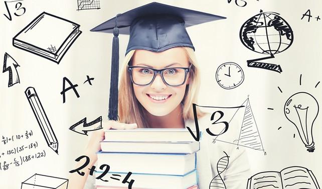 Devlet üniversiteleri 'özel okul' işine giriyor
