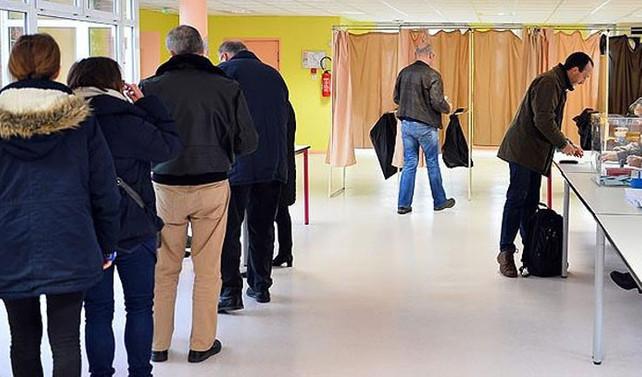 Sosyalist Parti'nin aday adayları kesinleşti
