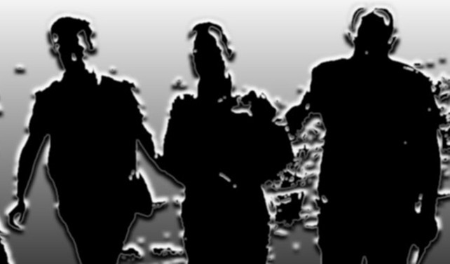 Üç askere FETÖ gözaltısı