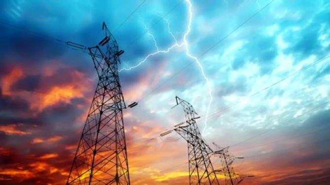 Spot piyasada elektrik fiyatları yüzde 18 arttı