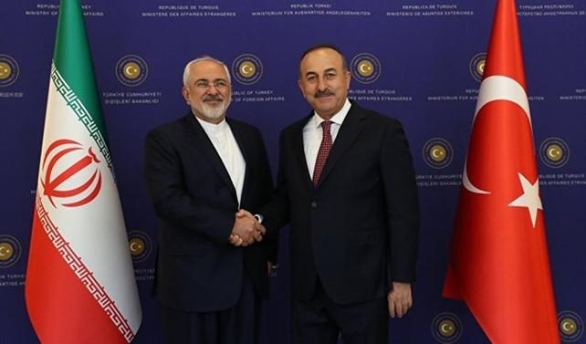 Türkiye, Rusya ve İran yarın Halep'i görüşecek