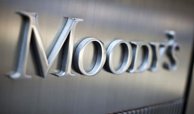 Moody's'in 2017 takviminde Türkiye yok