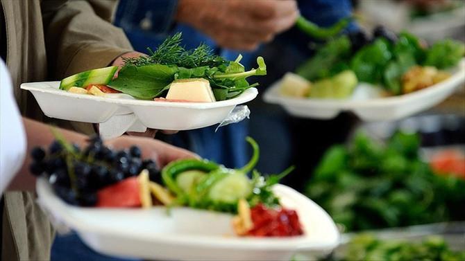 Beslenme tarzı zekayı koruyor