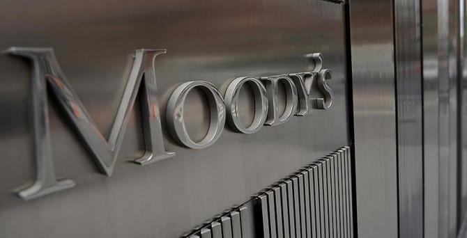 Moody's, bugün Türkiye'yi pas geçecek