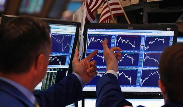 Piyasalar ABD verisini bekliyor