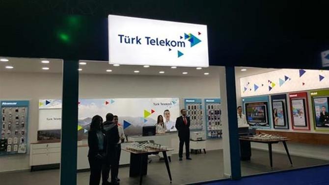 Oger Telekom, borsadaki hisse satışını tamamladı