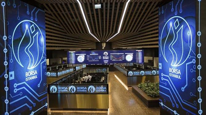 BİST, Dubai emtia borsasıyla işbirliğine gidiyor