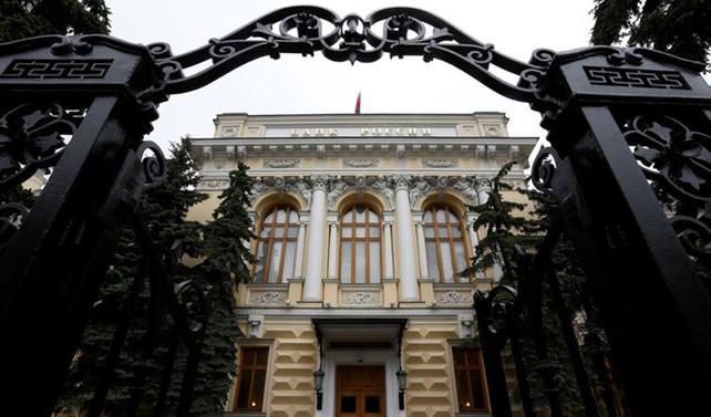 Rusya'dan 'manipülasyon' iddiası