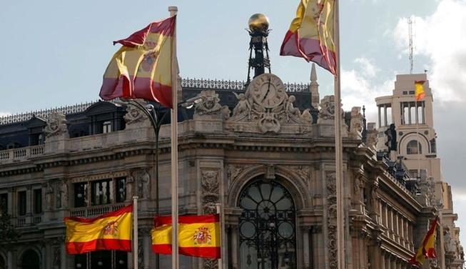 İspanyol bankalarına milyarlarca euroluk fatura