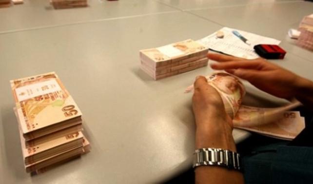 Hazine, 'Piyasa Yapıcı' bankaları açıkladı