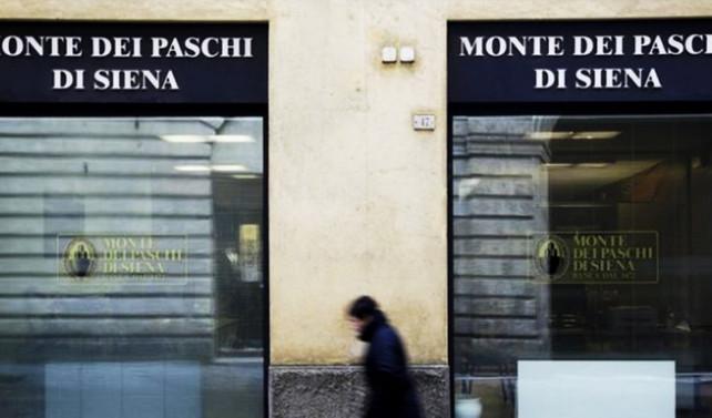 İtalya'da 20 milyar euroluk talebe parlamentodan onay çıktı