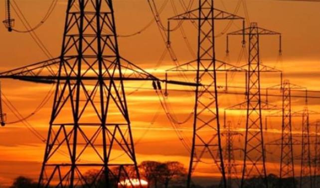 Avrupa Yakası'nın 7 ilçesinde elektrik kesintisi