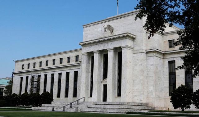 'Fed gelecek yıl bir kez faiz artırır'