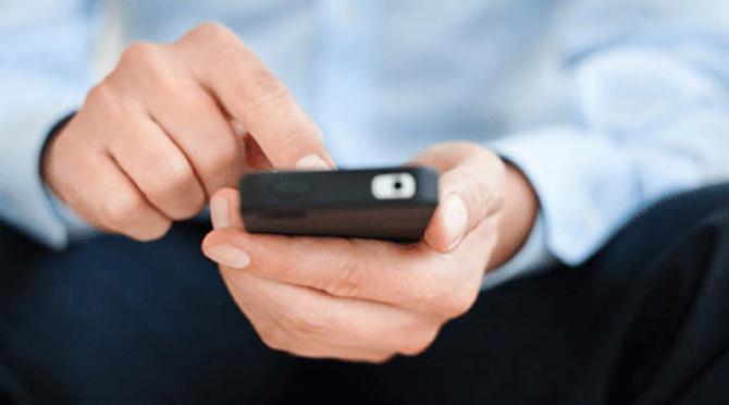Kesintisiz iletişim için 44,5 milyar lira harcandı
