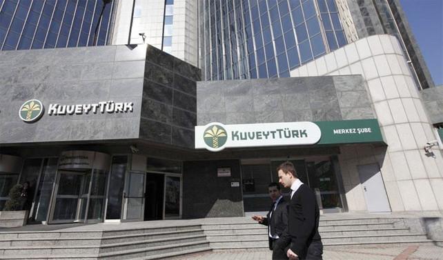 Kuveyt Türk, Dubai'den çekiliyor