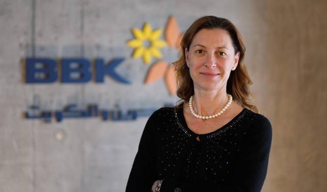 BBK, Türkiye'ye 22 sene aradan sonra geri döndü