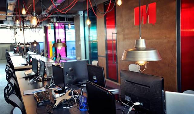 Mobilike, 30 milyon TL'ye Norveçli Opera'nın oldu