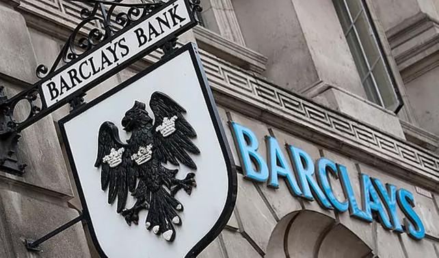 ABD, İngiliz bankaya dava açtı