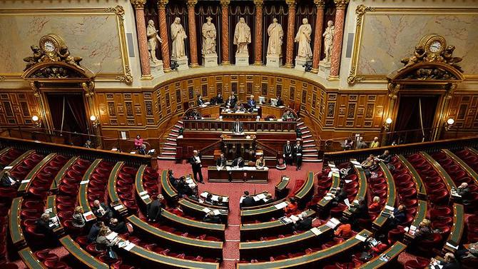 'Yedek milletvekilliği' 19 AB ülkesinde uygulanıyor