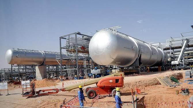 Suudi ekonomisi 'yüksek petrol fiyatlarını' arıyor