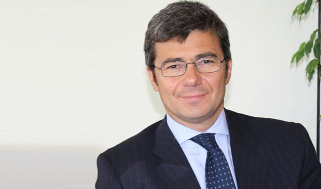 FCI Başkanlığına 2. kez Çağatay Baydar seçildi