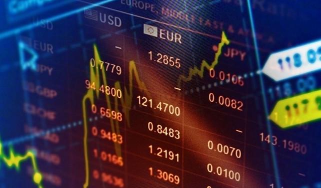 Finansal güven 157,8'e geriledi