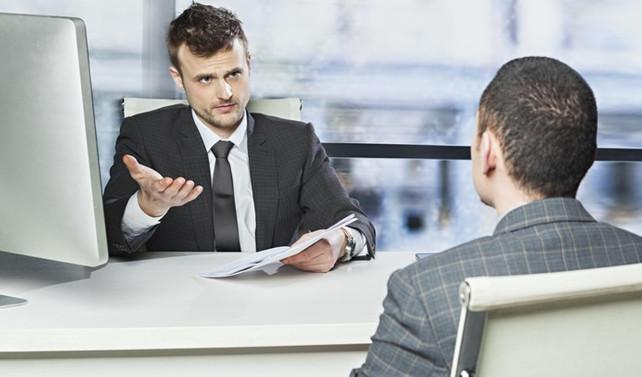 Finansal davranışı en çok iş kaybı etkiliyor