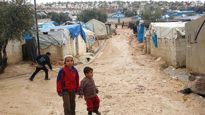 BM'den 'İdlib' uyarısı