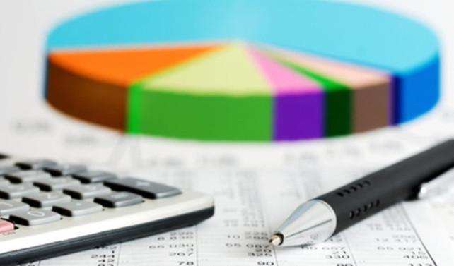 TESK: Yeni düzenleme işletmelerin mali yükünü artırır