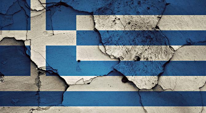 Yunanistan ile görüşmeler yeniden başlayacak